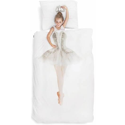 """Комплект постельного белья """"Балерина"""""""