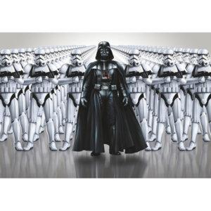 Фотообои Imperial Force Star Wars
