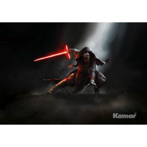 Фотообои Kylo Ren Star Wars