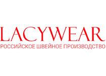 Lacywear