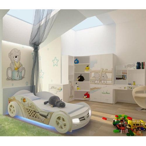 Детская мебель Teddy Bears