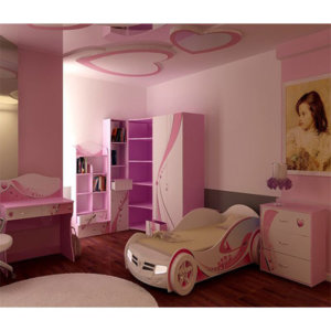 Мебель Принцессы