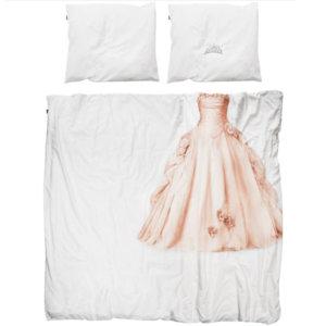 """Комплект постельного белья """"Принцесса"""""""