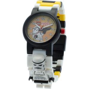 Часы наручные Штормтрупер
