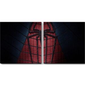 Картины Человек-паук