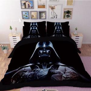 Постельное белье Darth Vader