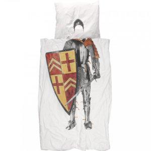 """Комплект постельного белья """"Рыцарь"""""""