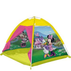 """Палатка """"Минни-Маус"""""""