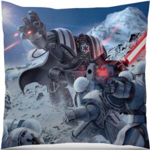 Подушка Star Wars