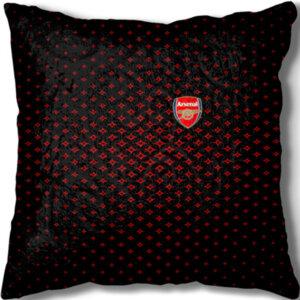 Подушка Arsenal sport