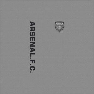 Холст Arsenal Vintage