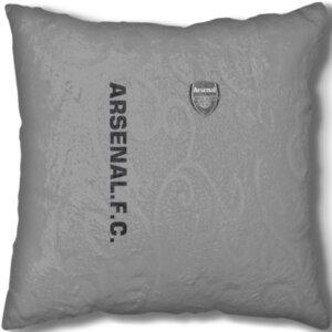 Подушка Arsenal Vintage