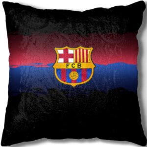 Подушка FC Barcelona