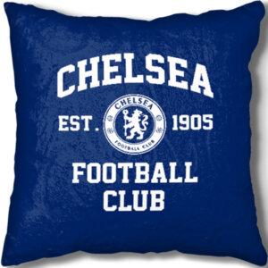 Подушка FC Chelsea