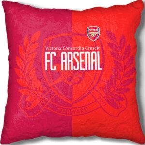 Подушка FC Arsenal