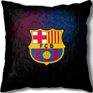 Подушка FC Barca