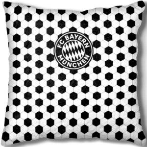 Подушка FC Bayern Munchen
