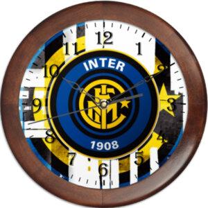 Часы FC Inter