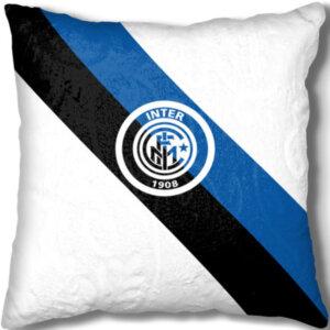 Подушка Inter