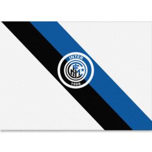 Холст Inter
