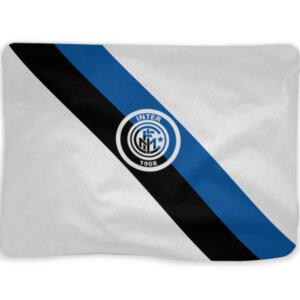 Плед Inter