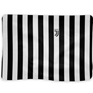 Плед Juventus 2018