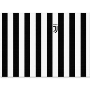 Холст Juventus