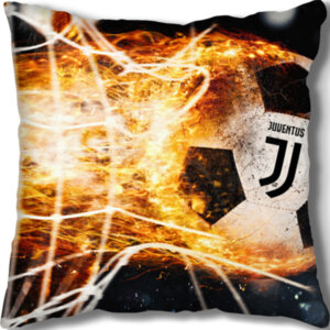 Подушка Juventus sport