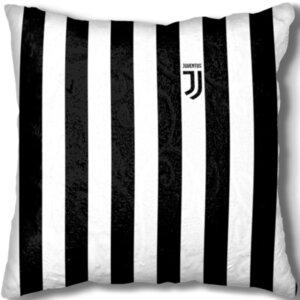 Подушка Juventus 2018