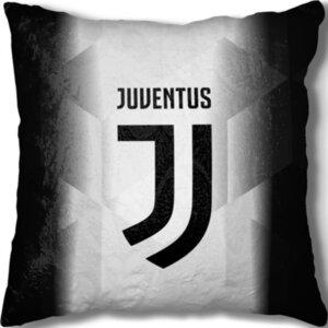 Подушка Juventus 2018 Original