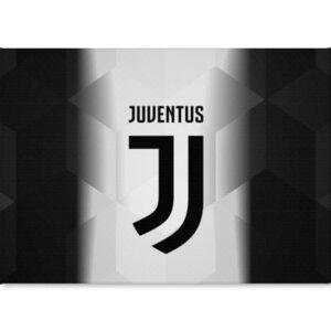 Холст Juventus 2018 Original