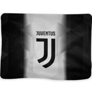 Плед Juventus 2018 Original