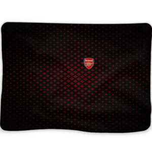 Плед Arsenal sport