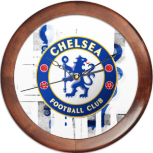 Часы FC Chelsea