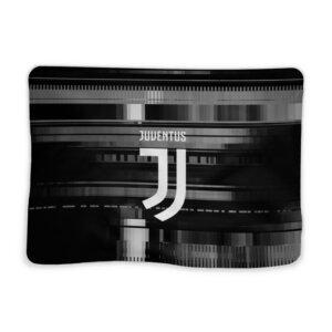 Плед Juventus