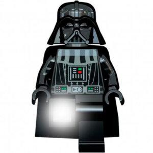 Ночник LEGO Darth Vader