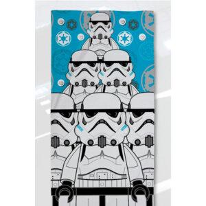 Полотенце Star wars
