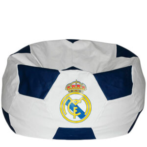 Пуф Real Madrid