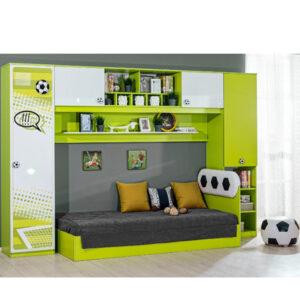 """Набор молодежной мебели """"Футбол"""""""