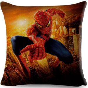 """Подушка """"Человек-паук"""""""
