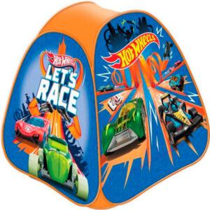 Игровая палатка Hot Wheels