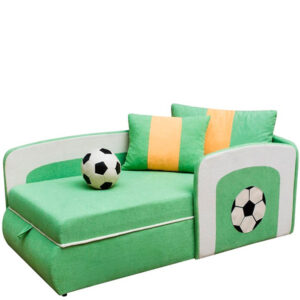 "Диван-кровать ""Футбол"""