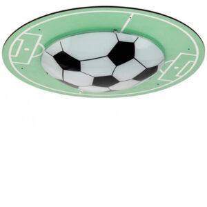"""Потолочный светильник """"Футбол"""""""