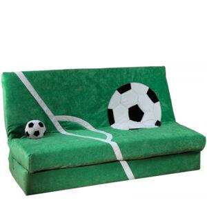"Детский диван ""Футбол"""