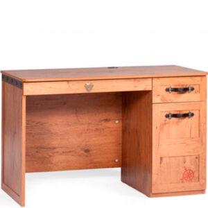 Письменный стол Black Pirate