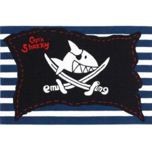Ковер Capt'n Sharky
