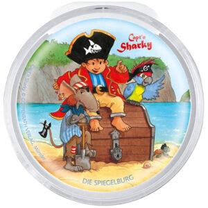Ночник Capt'n Sharky