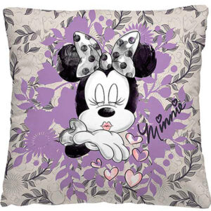 Подушка Minnie Versal