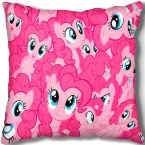 "Подушка ""Пинки Пай"""
