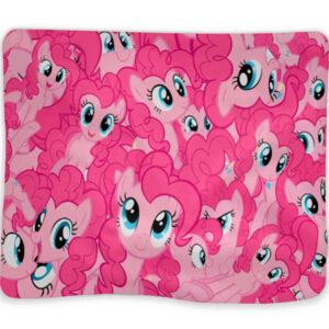 "Плед ""Пинки Пай"", My Little Pony"